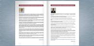 flipbook lettre d'inforamation n°24