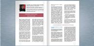 flipbook lettre d'inforamation n°25