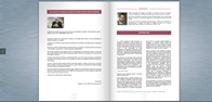 flipbook lettre d'information n°26