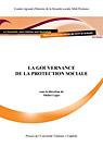 La gouvernance de la protection sociale