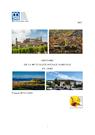 Histoire de la msa du gers, étude intégrale