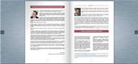flipbook lettre d'information n°27