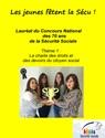 charte_pour_les_ignorants
