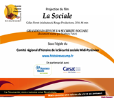 Grandes_dates_de_la_Securite_sociale
