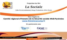 Grandes_dates_de_la_Securite_sociale
